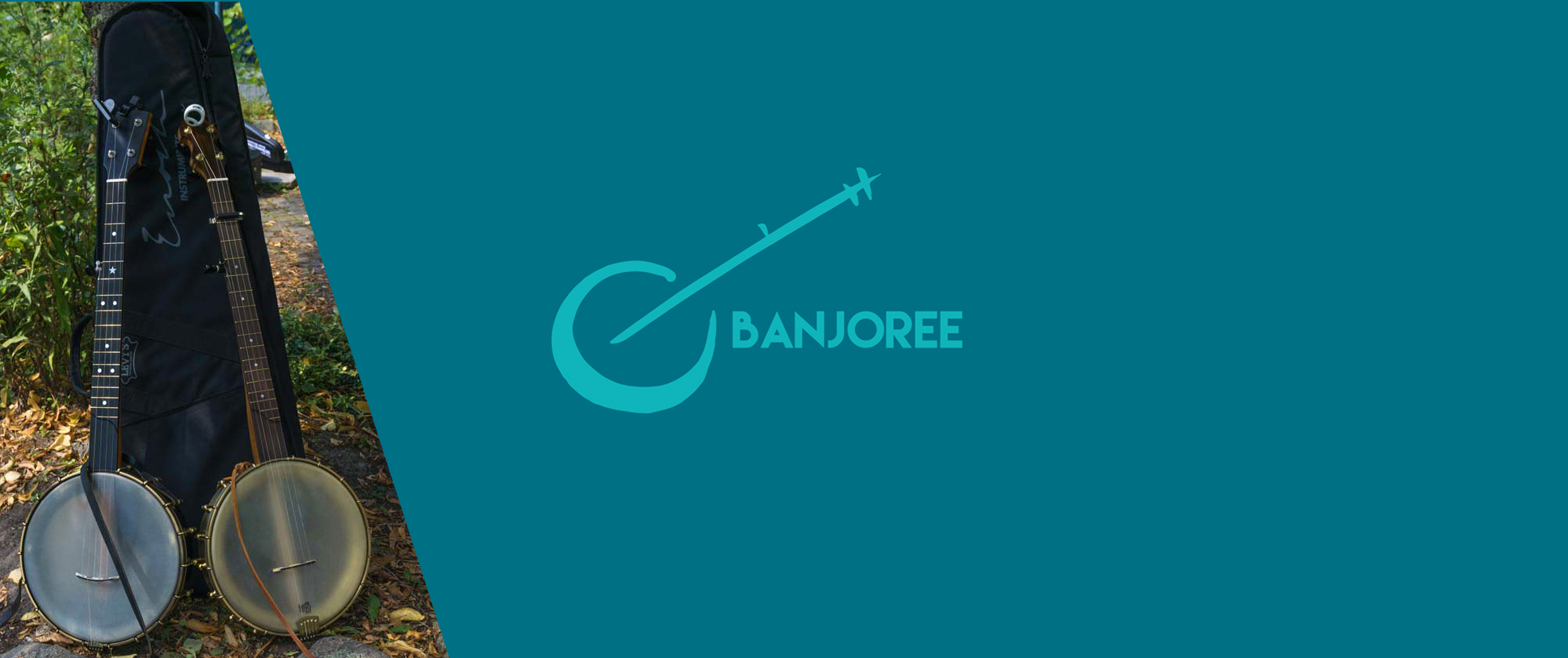 <!--<span class='s5_boldfont'><a href='index.php/news'>BANJOREE  2020</a></span> -->